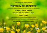 priory-park-singers-poster